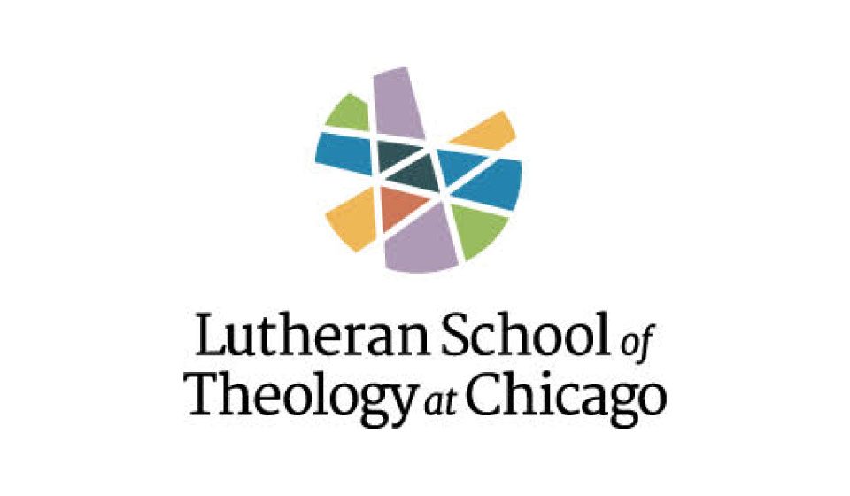 Lutheran School of Theology