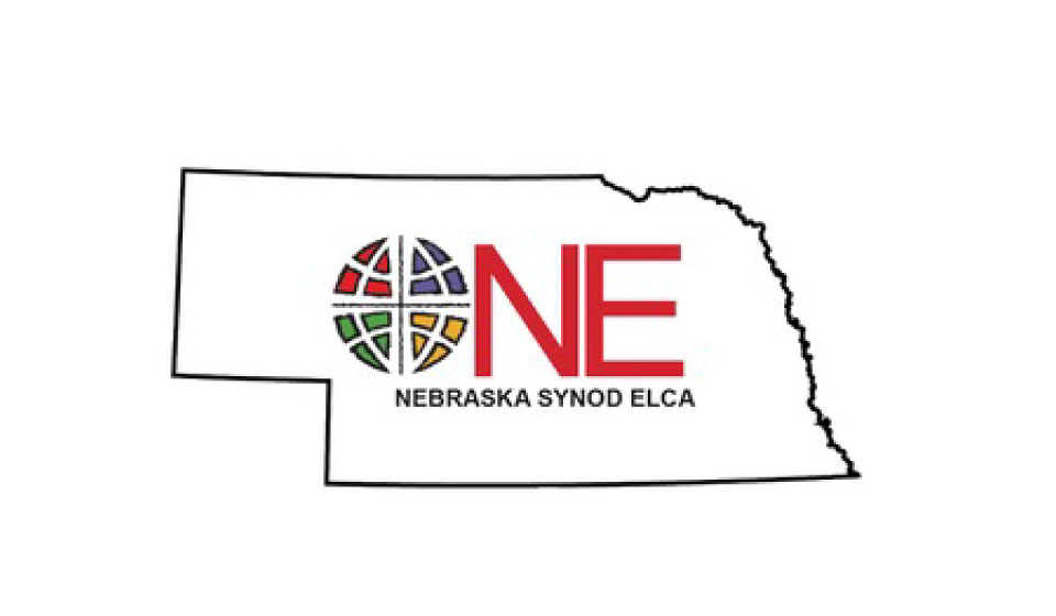 Nebraska SYNOD Logo