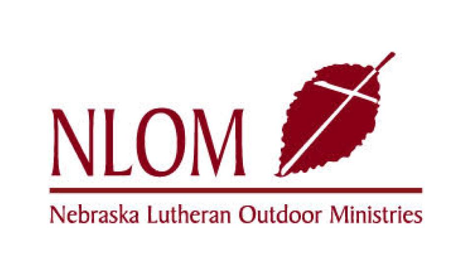 NLOM Logo