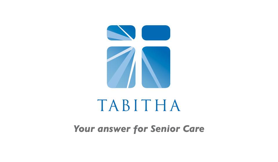 Tabitha Logo
